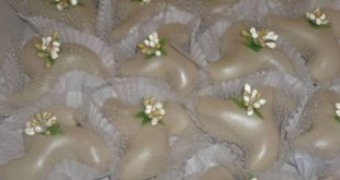 بالصور حلويات اعراس جزائرية بالصور , اطيب الحلويات التي ممكن ان تتذوقها 4479 14 310x165