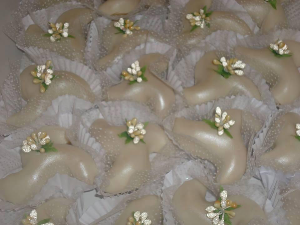 صور حلويات اعراس جزائرية بالصور , اطيب الحلويات التي ممكن ان تتذوقها