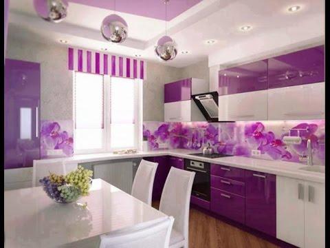 بالصور افكار بسيطة لتزيين المطبخ , زيني وجملي مطبخك بديكورات بسيطة 4495 20