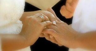 تفسير زواج في المنام , اهميه تفسير الاحلام