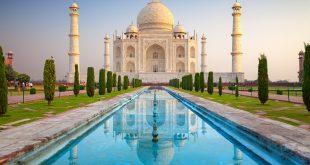 ما هي عاصمة الهند , نيودلهى عاصمة تجمع كثير من الحضارات