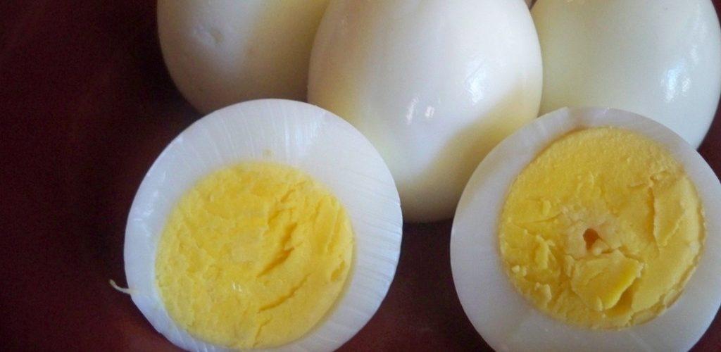 صورة تفسير البيض في المنام , البيض مفيد فى الحقيقة و لاكن هل مفيد فى المنام ايضا 5569 2
