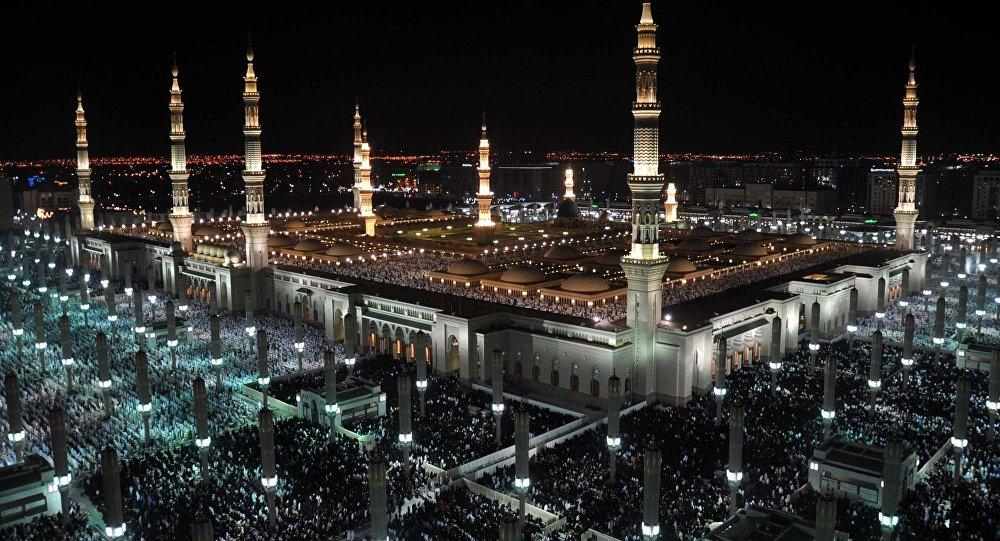 بالصور صور المسجد النبوي الشريف , الحج و العمرة لا يكتملان الا بزيارة الرسول 5590 6