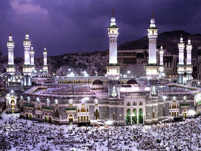بالصور صور المسجد النبوي الشريف , الحج و العمرة لا يكتملان الا بزيارة الرسول 5590 7