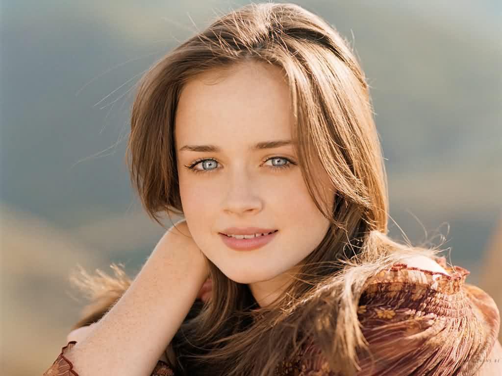 صور صور لاجمل بنات في العالم , الجمال الداخلى يميز الخاجى
