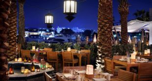 صور افضل اماكن السهر في دبي , لعشاق التنزة و التمتع بالطبيعة الخلابة