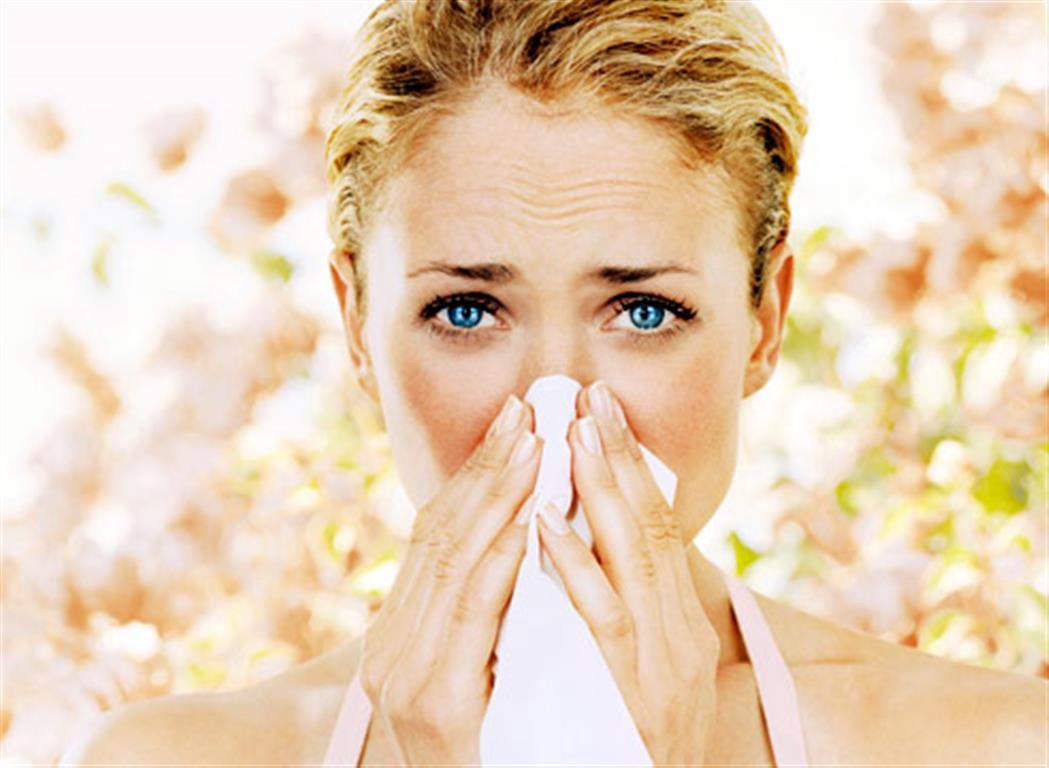 صورة المحافظة على الصحة والوقاية من الامراض , الوقاية خير من العلاج 5610 2