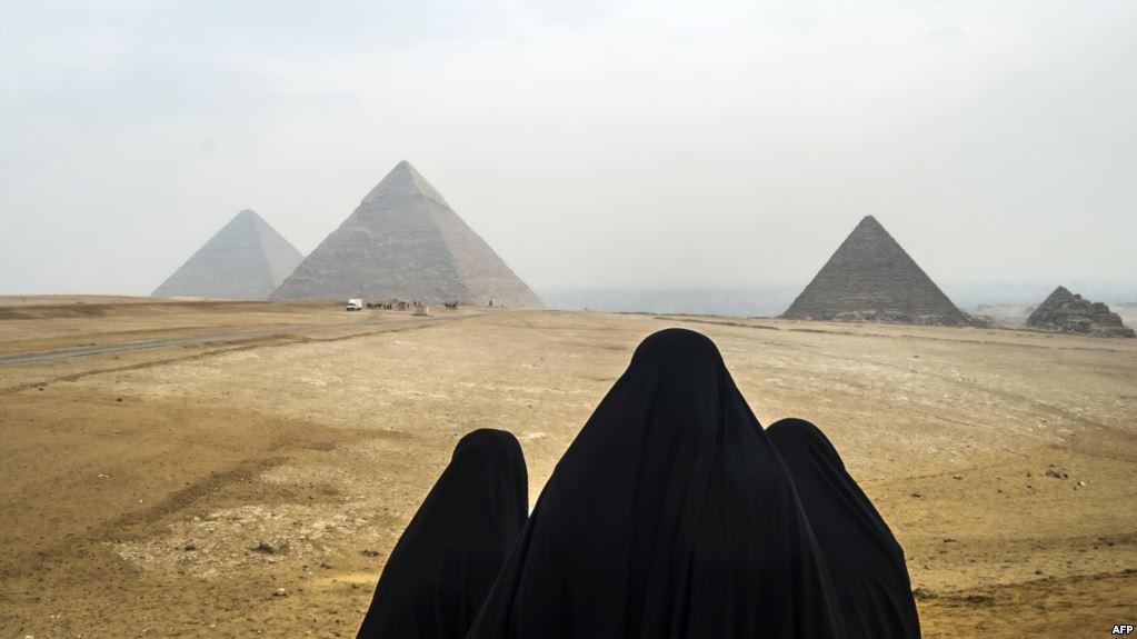 بالصور معنى كلمة جلباب , الجلباب لباس المراة الاسلامى 5634 1