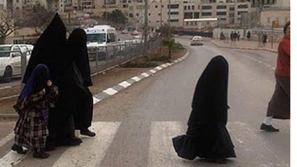 بالصور معنى كلمة جلباب , الجلباب لباس المراة الاسلامى 5634 2