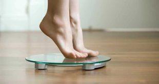 بالصور اسباب فقدان الوزن , كثير من الامراض تؤدى الى نقص الوزن بدون رجيم 5640 3 310x165