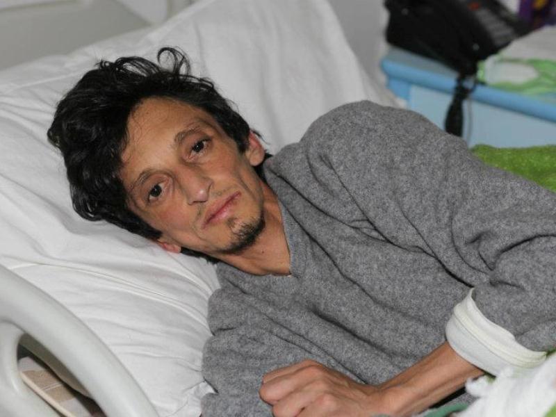 بالصور مرض العضال واسبابه , علاج مرض العضال و تفادى الاصابة منه 5649