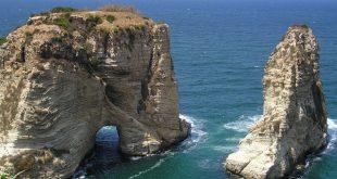 صور افضل اماكن في بيروت , اجمل سياحة فى بيروت