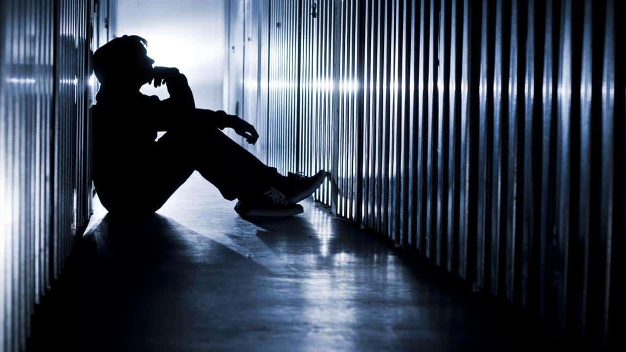 صور علاج الحالة النفسية , الاكتئاب الاكثر اتنشار حول العالم