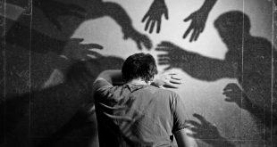 صورة علاج الحالة النفسية , الاكتئاب الاكثر اتنشار حول العالم