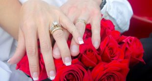 صورة انا حلمت اني تزوجت وانا متزوجه , خفايا الاحلام تحمل الكثير