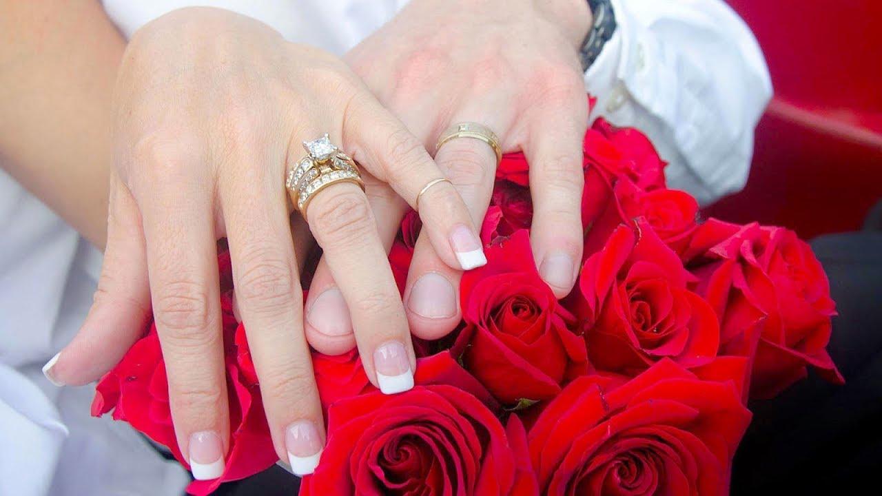 صور انا حلمت اني تزوجت وانا متزوجه , خفايا الاحلام تحمل الكثير