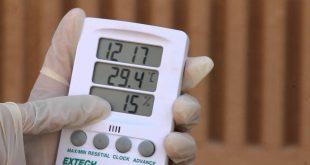 بالصور جهاز قياس الرطوبة , تعرف على انواع اجهزة قياس الرطوبة 5835 2 310x165