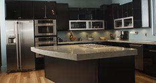 بالصور صور مطابخ جديده , صميمى مطبخك على طريقتك الخاصة 5844 11 310x165