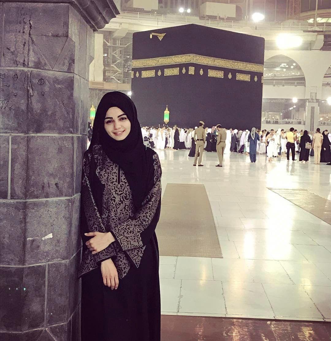 صورة صور بنات دينيه , رمزيات محجبات جميلة و انيقة