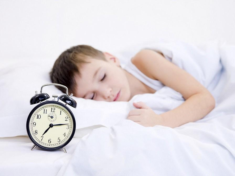 صورة فوائد النوم مبكرا , نوم مبكر يعنى جسم صحى 5855