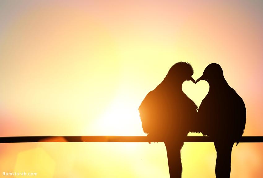 بالصور صور جميلة تعبر عن الحب , مشاعر يصعب القلم عن وصفة 5869 4