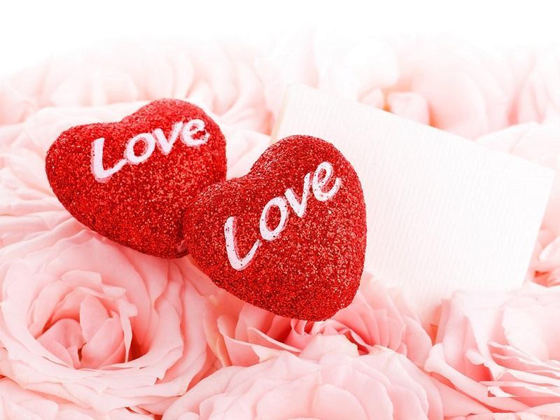 بالصور صور جميلة تعبر عن الحب , مشاعر يصعب القلم عن وصفة 5869 6
