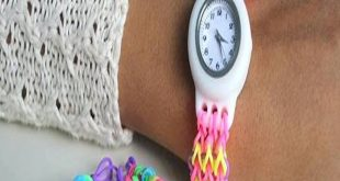صورة رؤية ساعة اليد في المنام , الساعة فى المنام تدل على الوقت ام اشارات اخرى
