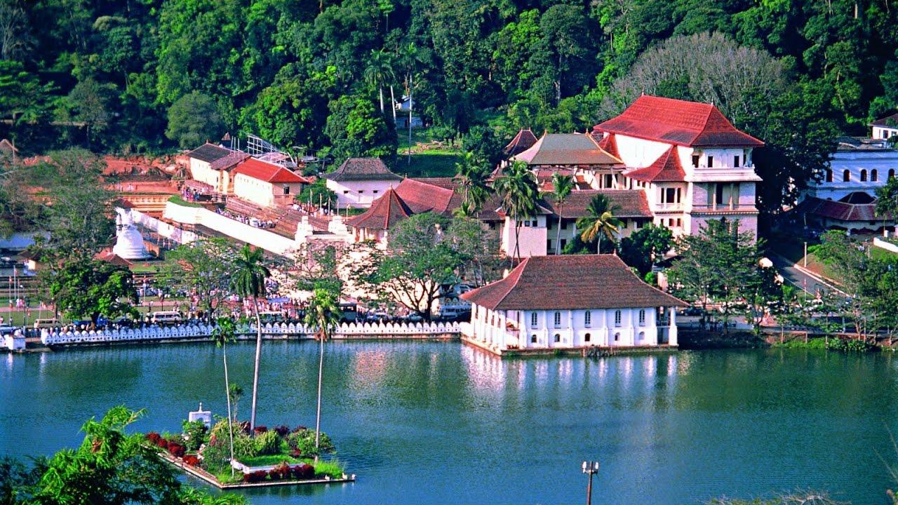 بالصور السياحة في سريلانكا بالصور , اجمل المناطق للتنزهة 5891 1