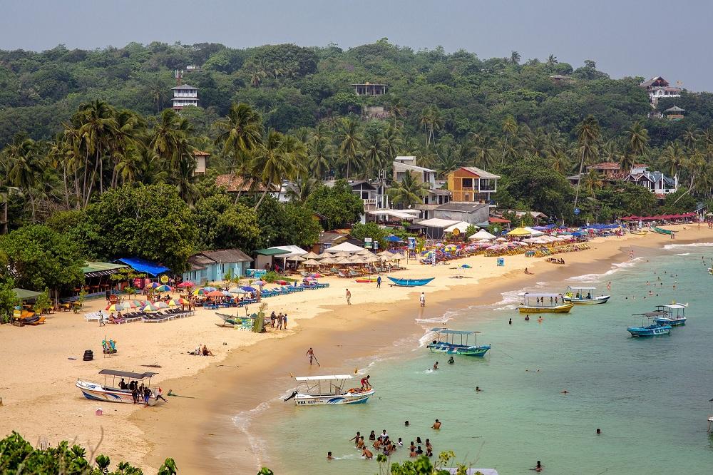 بالصور السياحة في سريلانكا بالصور , اجمل المناطق للتنزهة 5891 10