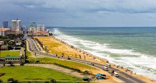 صورة السياحة في سريلانكا بالصور , اجمل المناطق للتنزهة