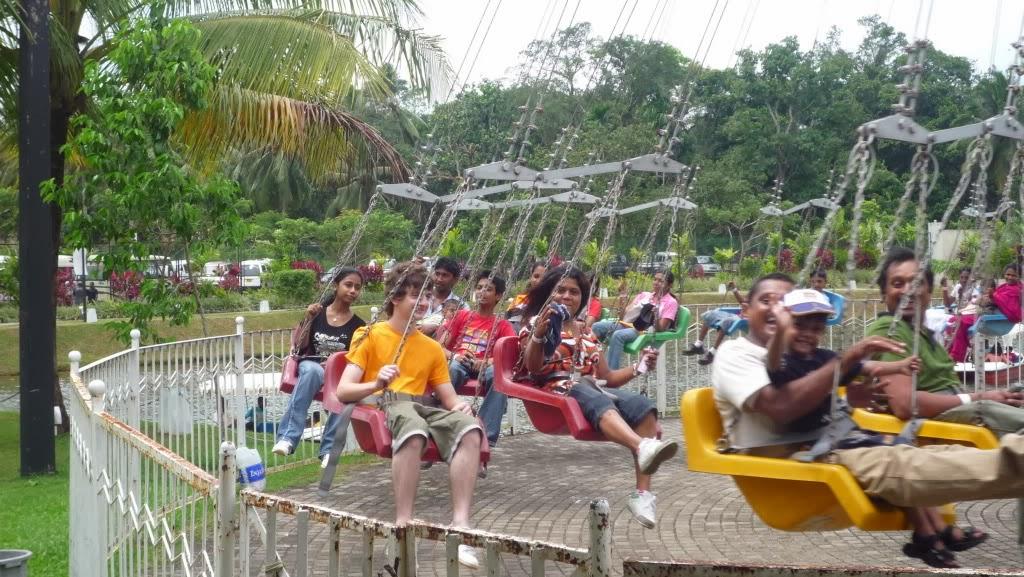 بالصور السياحة في سريلانكا بالصور , اجمل المناطق للتنزهة 5891 4