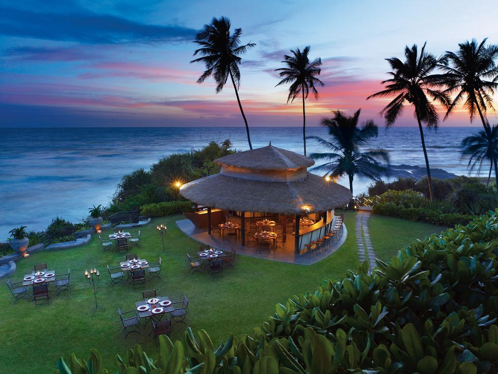 بالصور السياحة في سريلانكا بالصور , اجمل المناطق للتنزهة 5891 6