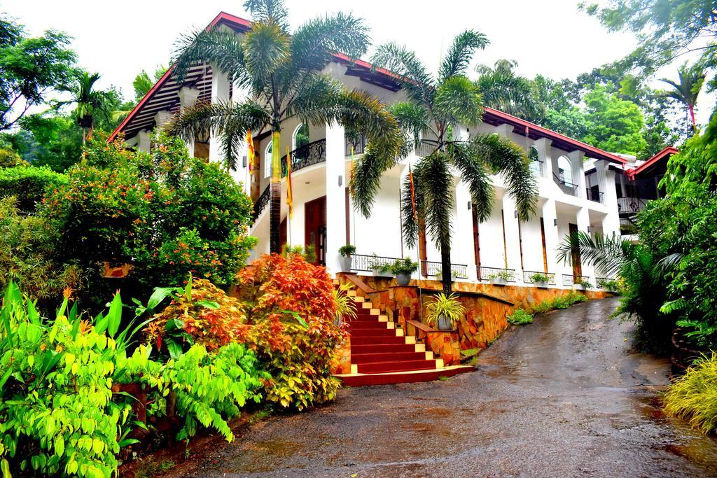 بالصور السياحة في سريلانكا بالصور , اجمل المناطق للتنزهة 5891 8
