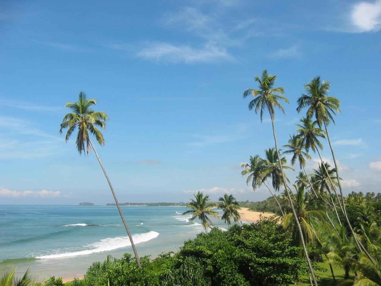 بالصور السياحة في سريلانكا بالصور , اجمل المناطق للتنزهة 5891 9