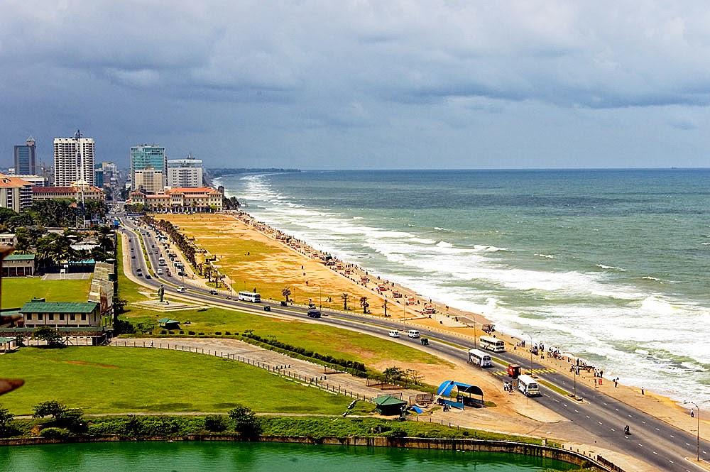 بالصور السياحة في سريلانكا بالصور , اجمل المناطق للتنزهة 5891