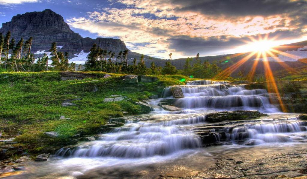 بالصور افضل صور الطبيعة , لوحات من صنع الله 5895 11
