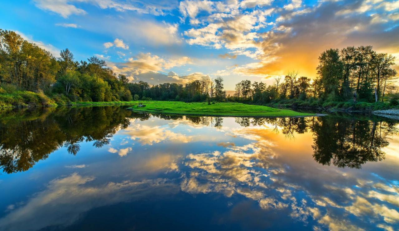 بالصور افضل صور الطبيعة , لوحات من صنع الله 5895 5
