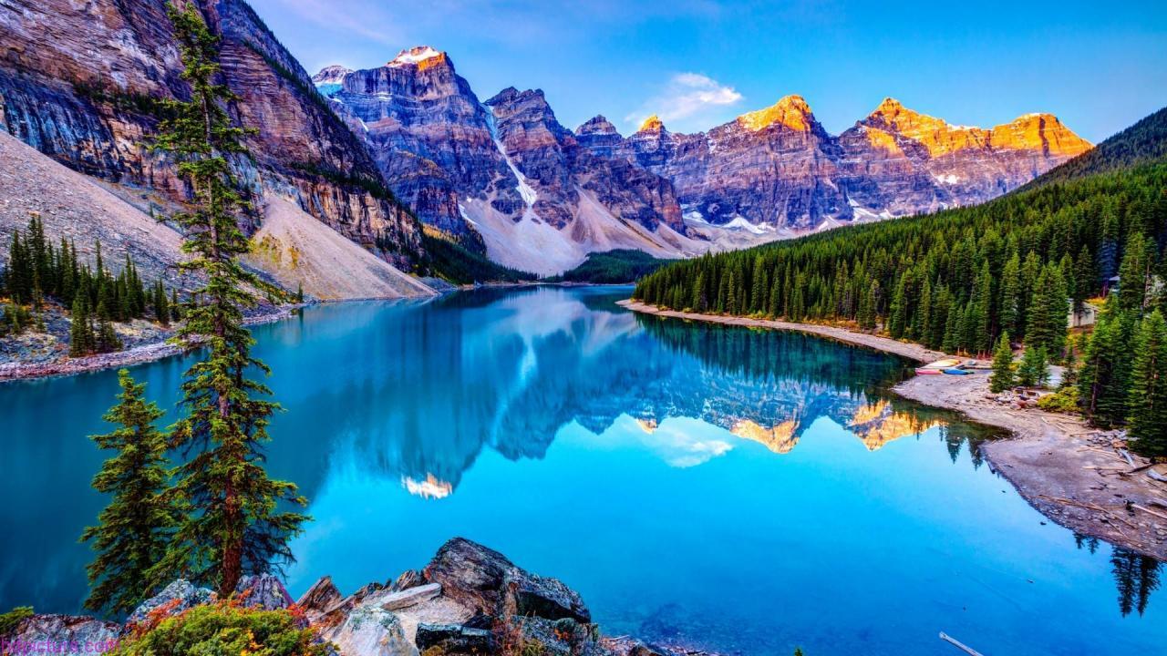 بالصور افضل صور الطبيعة , لوحات من صنع الله 5895 8