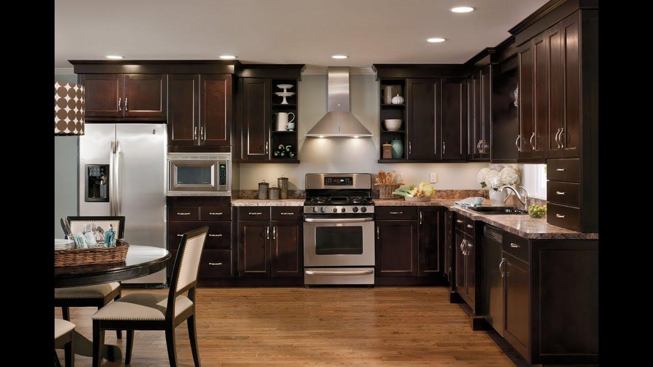 بالصور صور احدث المطابخ , تجتمع الاسرة العصرية فى المطبخ 5907 3