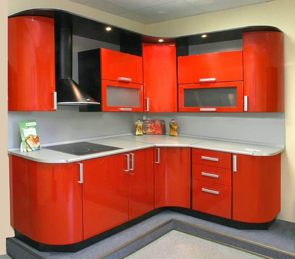 بالصور صور احدث المطابخ , تجتمع الاسرة العصرية فى المطبخ 5907 5