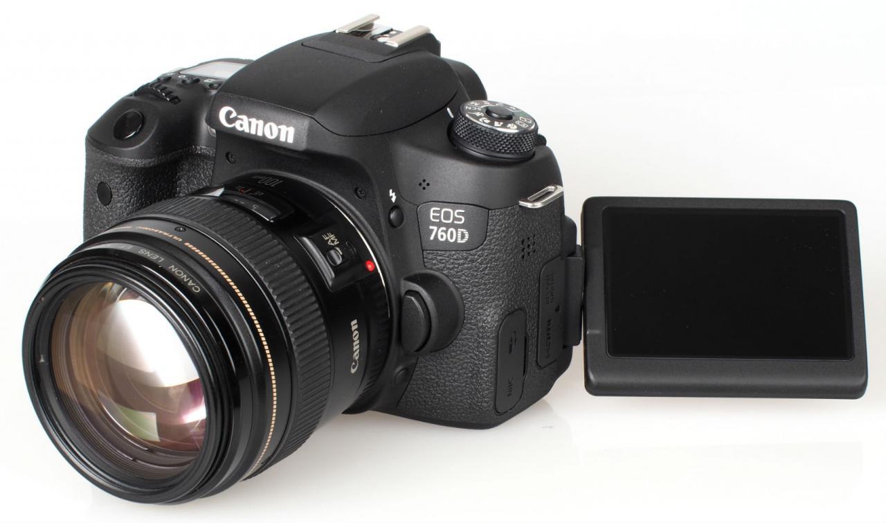 بالصور افضل كاميرات نيكون , نيكون افضل و ارحض كاميرا فى الاسواق 5944 1