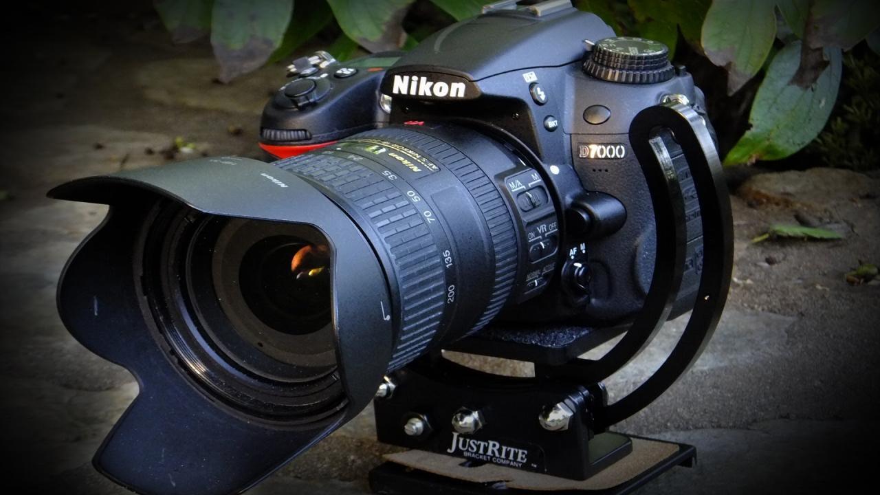 بالصور افضل كاميرات نيكون , نيكون افضل و ارحض كاميرا فى الاسواق 5944 10