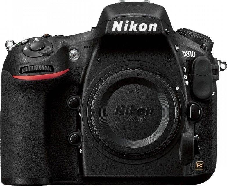 بالصور افضل كاميرات نيكون , نيكون افضل و ارحض كاميرا فى الاسواق 5944 12