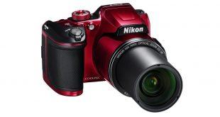صور افضل كاميرات نيكون , نيكون افضل و ارحض كاميرا فى الاسواق
