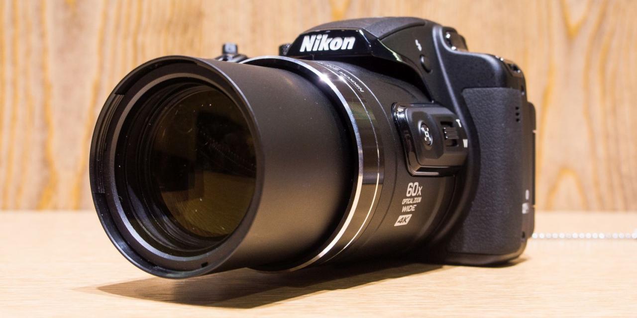 بالصور افضل كاميرات نيكون , نيكون افضل و ارحض كاميرا فى الاسواق 5944 2