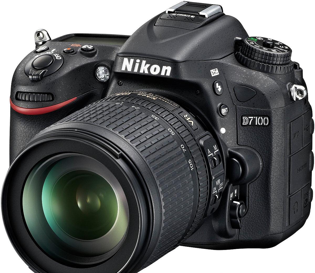 بالصور افضل كاميرات نيكون , نيكون افضل و ارحض كاميرا فى الاسواق 5944 3