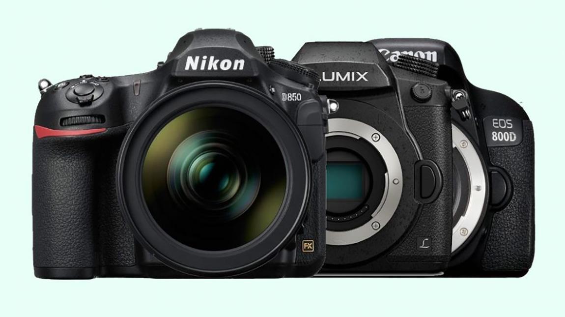بالصور افضل كاميرات نيكون , نيكون افضل و ارحض كاميرا فى الاسواق 5944 4