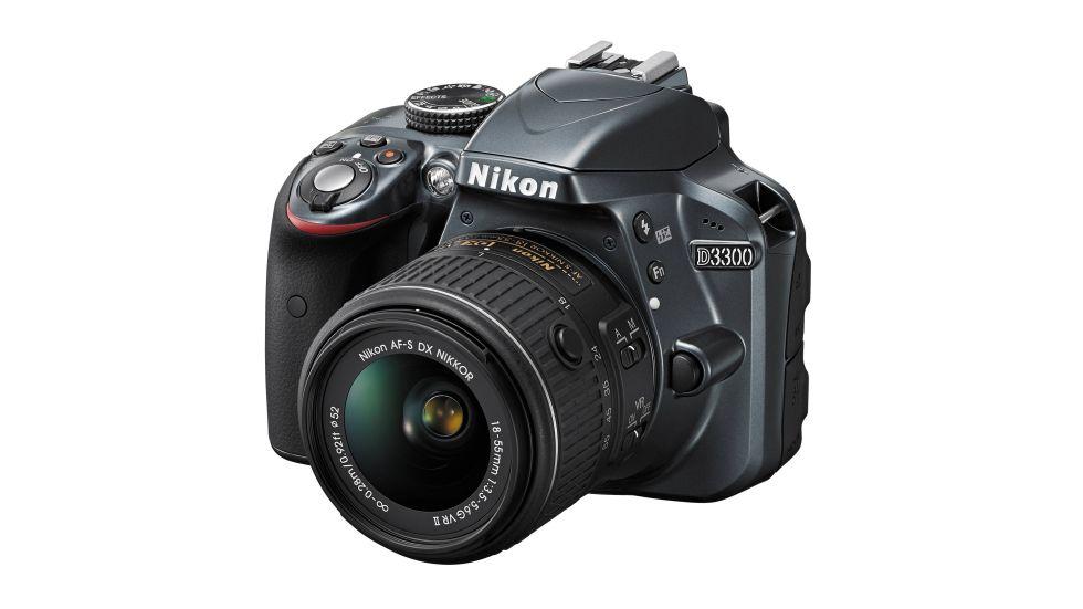 بالصور افضل كاميرات نيكون , نيكون افضل و ارحض كاميرا فى الاسواق 5944 5