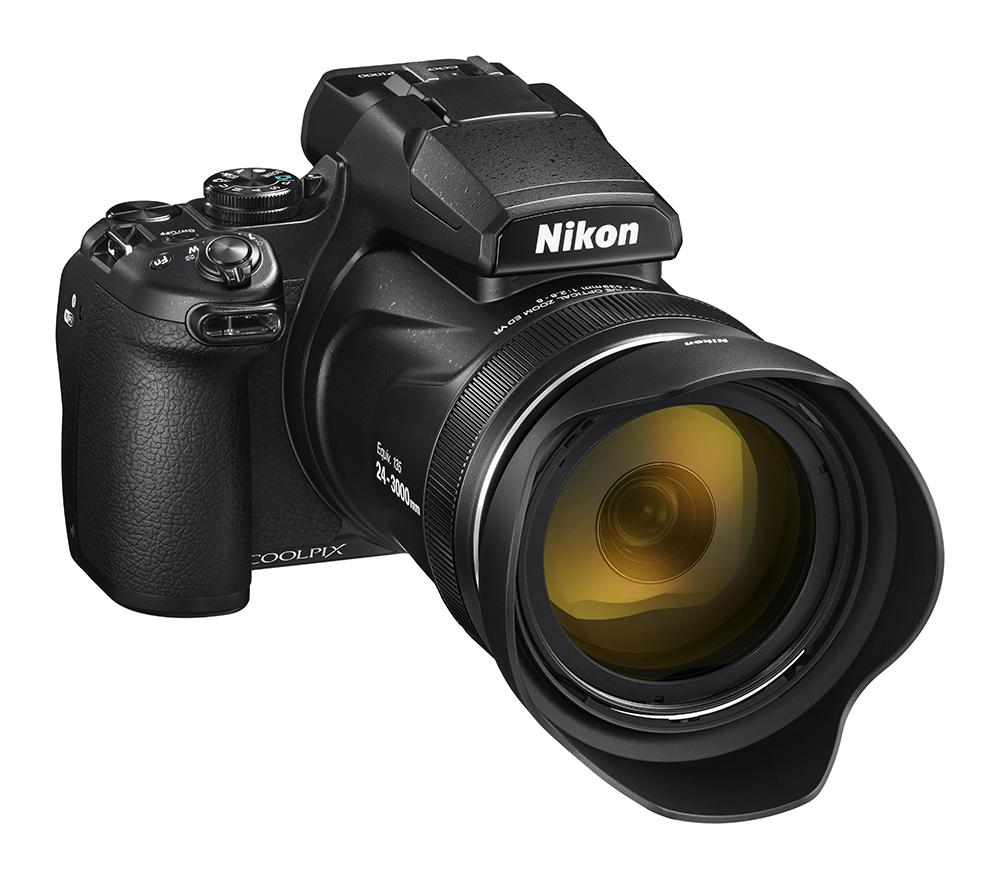 بالصور افضل كاميرات نيكون , نيكون افضل و ارحض كاميرا فى الاسواق 5944 6