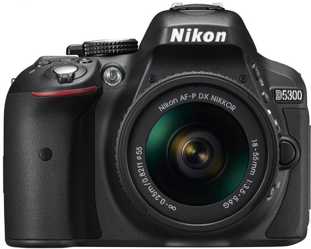 بالصور افضل كاميرات نيكون , نيكون افضل و ارحض كاميرا فى الاسواق 5944 7